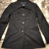 Куртка-плащик Lindex р.EUR36