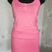 Платье для дома или моря супер качество