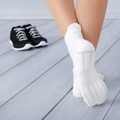 лот 3 пары Качественные функциональные носки серии Activ от Tchibo(германия) размер универсальный