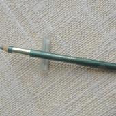 Карандаш для глаз Loreal тон 118 military green