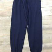 ⚙ Лот штани ⚙ Зручні брюки для дому та відпочинку від Tchibo (Німеччина), рр. наші: 52-54 (L евро)