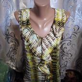 Очень красивая блуза the limited