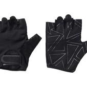Crivit Германия Спортивные перчатки мужские Размеры