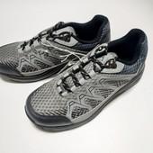 Треккинговые водонепроницаемые кроссовки ⚠️ Crivit sports 37, 39