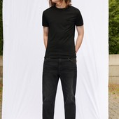 стильные мужские джинсы от sinsay