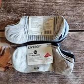 лот мужских носков3