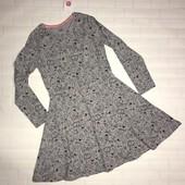 Платье Cool Club 152