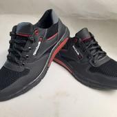 нові кроси 40-45 р шт на вибір/повноміри
