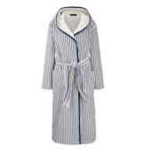 Теплый халат от Tchibo, размер М/L