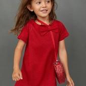 Много лотов! Платье для девочки нереальное 2-4 года