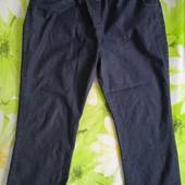Женский джинсы на резинке 20р