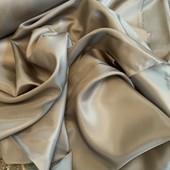 Ткань подкладка вискоза