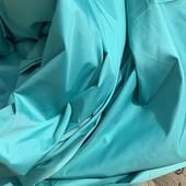 Ткань плащовка лаке