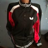 179. Спортивна куртка
