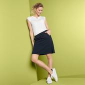 Функциональная юбка от ТСМ Tchibo размер евро 40 (укр 46)