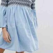 ASOS новое платье XL