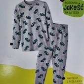Блиц-цена! Бомбезная пижама! фирменная! на 7-8 лет рост 122-128! хлопок! замеры!