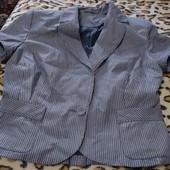 продам стильный пиджак