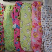 Детские ползунки штанишки производство Украина смотрите описание