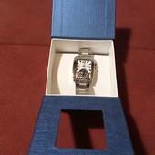 """Спортивные мужские часы от фирмы""""adidas""""  наручные (реплика)"""