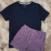 3 модели на выбор! Отличный комплект для дома и сна, пижама Livergy р. М/L 48-50
