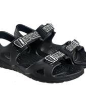 Босоножки сандалии чоловічі, удобні і стильні.