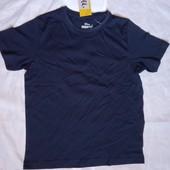 Pepperts футболка р.134/140