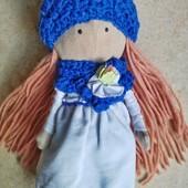 Куколка 2