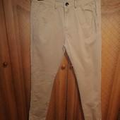 Чоловічі джинси скіни малий розмір!