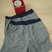 Классные шорты, домашние трусы для подростка