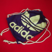 Рюкзак Adidas оригинал ( нюанс)