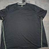 Сток crivit спортивная футболка размер xxl