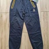 Спортивные штаны S&D Венгрия р.158