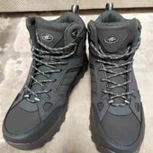 Зимние ботинки Bona 45 размер