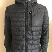 Куртка робоча М(48)