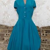 Стильное женское платье Monsoon, размер М-л