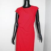 Качество! Стильное платье от бренда Next в новом состоянии