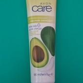 Увлажняющая маска для лица с маслом авокадо(90 мл)