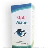 Opti Vision - концентрированный для глаз (Опти Вижн), 30 мл