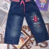 Распродажа! Детские джинсы Турция