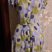 Нежное платье George