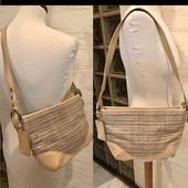 Equipe by Emmy Wieleman! Стильная высококачественная элегантная кэжуал сумка!