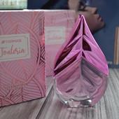 Жіноча парфумованна вода Tonteria Farmasi