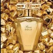 Рідкісний аромат Avon Rare Gold. 50 мл