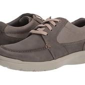 Лёгкие туфли, мокасины Clarks