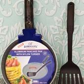 Блинная сковорода Bohmann 20 см