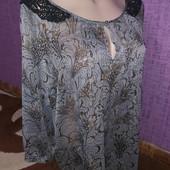 ❁ Шикарная блузочка Vera Moda р.XL