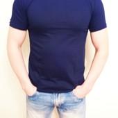 Оригінальні футболочки для мужчин. 100% коттон, Узбекистан.р. 48-56.Відмінна якість .