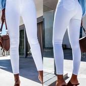классика джинсы