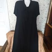 Стильное легкое платьеце для лета✓Качество супер✓Много лотов✓